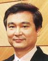 冨田所長、第16回日本IBM科学賞 ...