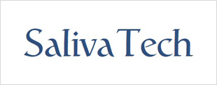 Saliva Tech Co., LTD